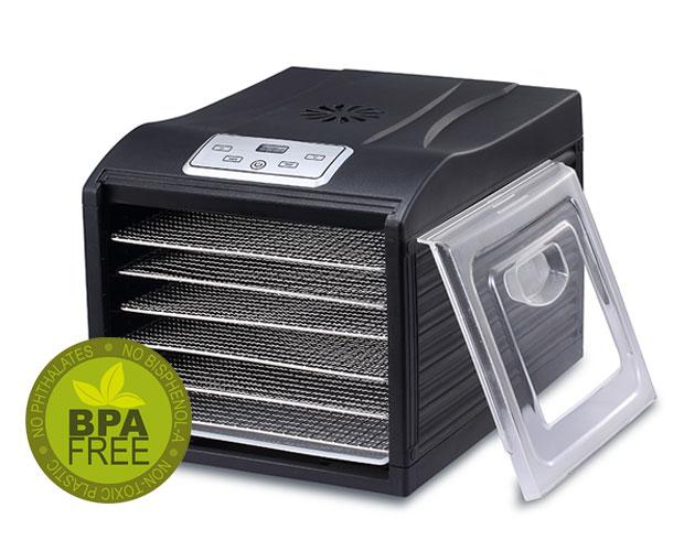 BioChef Arizona Sol 6T BPA Free