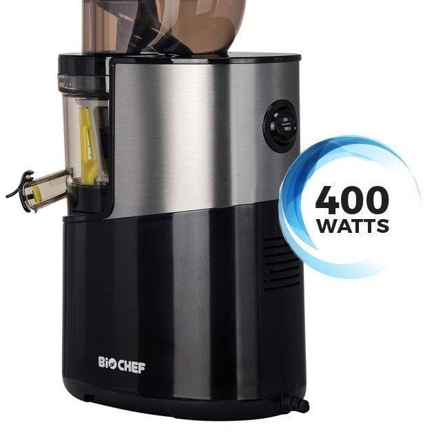 BioChef-Atlas-Whole-Pro-400w-EN